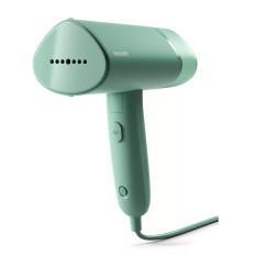 Bàn ủi hơi nước cầm tay Philips 3000 Series (STH3010) – Hàng phân phối chính hãng