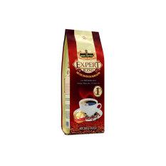 Cà Phê Rang Xay Expert Blend 1 KING COFFEE – Túi 500g – Sản phẩm đặc chế dành riêng cho quán café – cà phê nguyên chất Robusta từ Buôn Ma Thuột – Đậm và Thơm Lâu