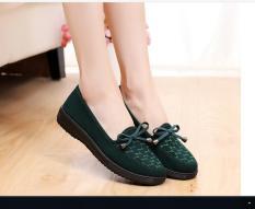 Giày Đẹp Xinh Giá Tốt