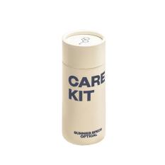 Bộ Dụng Cụ Chăm sóc Kính Sunnies Specs Care Kit (Oat)