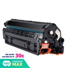 Hộp mực in Canon 337 dùng cho máy in Canon MF211 MF221D LBP252DW MF215 MF241D… – CRG 337