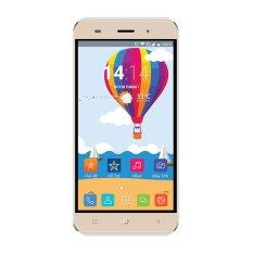 Mobiistar Lai Yuki 16GB 2 Sim (Vàng Đồng)