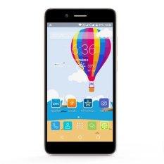 Mobiistar Lai Yuna S 8GB 2 Sim (Đen)