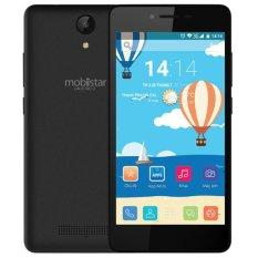 Mobiistar Lai Zoro 2 8GB (Đen)