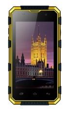 Mobile 9 4GB (Đen)