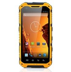 Mobile A9 16GB (Đen viền vàng)