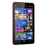"""Nokia Lumia 1320 – IPS 6"""" / 5MP / 8GB (Cam) tại Lazada"""