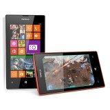 Nokia Lumia 525 8GB (cam) - Hãng phân phối chính thức tại Lazada