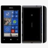 Nokia Lumia 525 8GB (Đen) - Hàng nhập khẩu tại Lazada