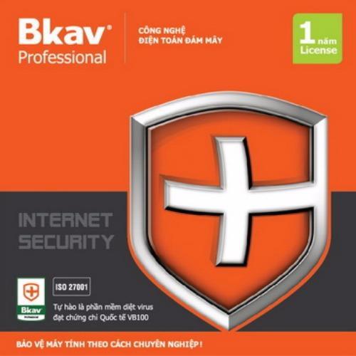 Mua Phần mềm bản quyền BKAV Pro ở đâu tốt?