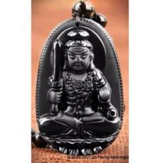 Phật Bản Mệnh Cho Người Tuổi Dậu