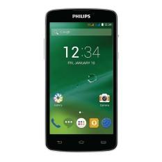 Điện thoại Philips V387 2GB 16GB – Hàng chính hãng