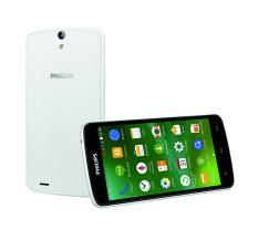 Điện thoại Philips V387 2GB 16GB