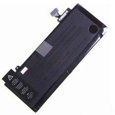Pin Apple Macbook Pro 13″ A1278 A1322 (ZIN) (Gắn Trong)