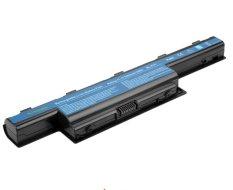 Pin cho Acer Aspire 4741 4738 E1-471 V3-571 5.200mAh