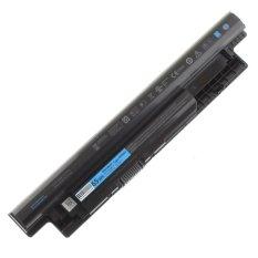 Pin cho Dell Latitude 3440 14Z-4321 3421 2421 3442 5200mAh – Hàng nhập khẩu
