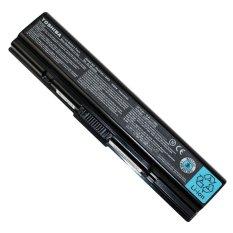 Pin cho Toshiba Satellite PA3534U M200 M300 U305
