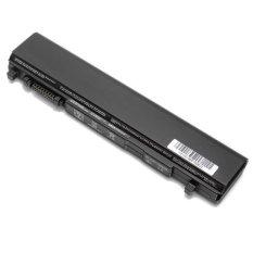 Pin dành cho TOSHIBA 3832 – Hàng nhập khẩu