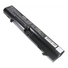 Pin laptop HP Probook 4410S 4405 4406 4411 4413 4415 (6 Cell) – Hàng nhập khẩu