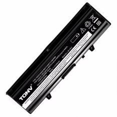 PIN Tonv Dell Inspiron 14V N4030 N4020 5.200mAh