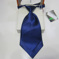 Cà Vạt Nam Nữ Facioshop Cp25