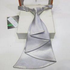 Cà Vạt Nam Nữ Facioshop Ct24