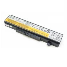 Pin Dùng Cho laptop Lenovo G480 (Đen) – Hàng nhập khẩu