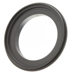 Ring chuyển Filter Adapter Ring 55mm-67mm