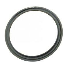 Ring chuyển Filter Adapter Ring 86mm-95mm