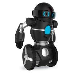 Robot đồ chơi thông minh MiP Wowwee