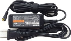 Sạc Laptop SONY 10.5V-2.9A