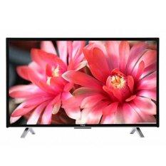 Trang bán Smart Tivi TCL 32 inch HD – Model L32P1-SF