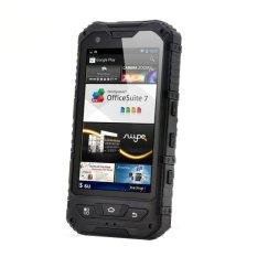 Giá Tốt Suntek A1 4GB (Đen) Tại Suntek (Hà Nội)