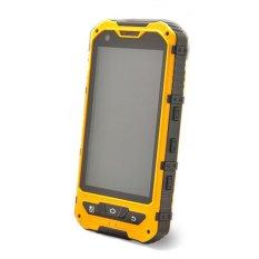 Suntek A1 4GB (Vàng)