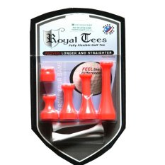 Tee Golf Royal