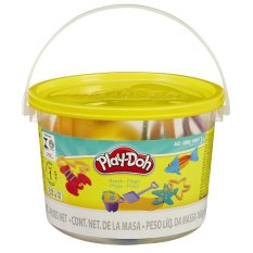 Thế giới sắc màu Play-Doh 23414