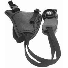 Thiết bị cầm máy ảnh chuyên nghiệp Wrist & Grip Strap for DSLR Cameras