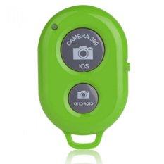 Thiết bị điều khiển tiện dụng bằng Bluetooth NVPRO (Lá)