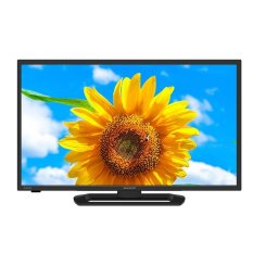 Tivi Sharp 40 inch Full HD – Model LC-40LE275X
