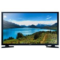 Cửa hàng bán Tivi LED Samsung 32inch HD – Model UA32J4003AKXXV (Đen)