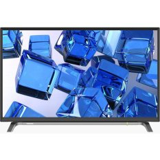 Tivi LED Toshiba 43inch Full HD – Model 43L3650VN (Đen)