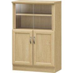 Tủ bếp HNB-9055DG