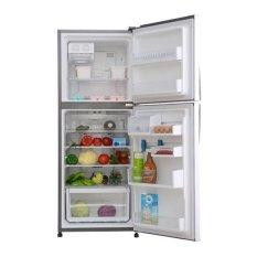 Tủ lạnh 2 cửa Electrolux ETB2600MG 276L