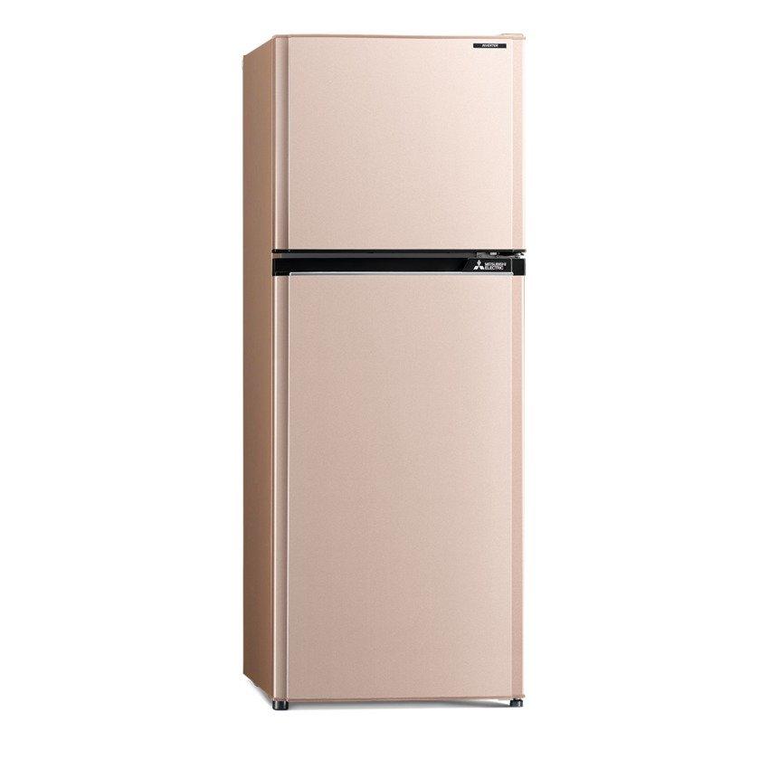 Tủ lạnh Mitsubishi MR-FV28EJ-PS-V 230L