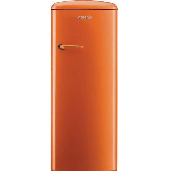 Tủ lạnh độc lập GORENJE – RB60298OO