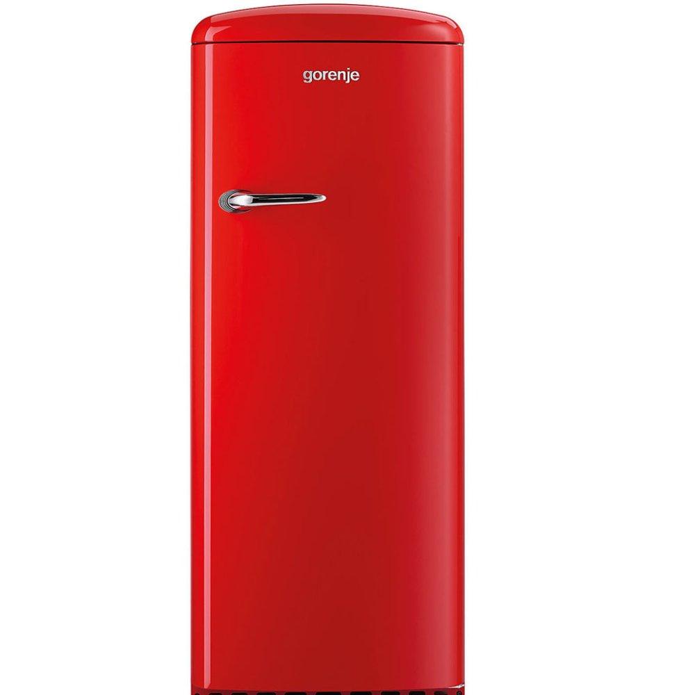 Tủ lạnh độc lập GORENJE – RB60299ORD