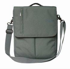 Túi đeo dọc Yinou Macbook 11.6″-M139 (Xám)