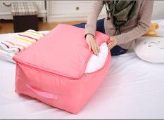 Túi đựng chăn màn quần áo chống thấm loại lớn