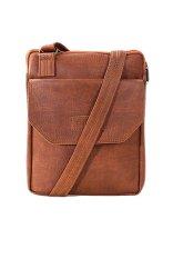 Tư vấn mua Túi đựng iPad cnt's (nâu bò)