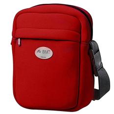 Túi giữ nhiệt Philips AVENT (Đỏ)